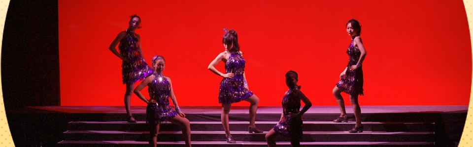 ダンスイメージ1